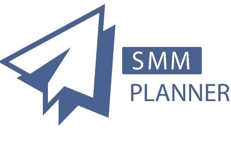 лого смм планнера