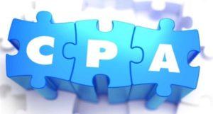 ТОП-5 самых лучших SPA партнерок. Сравнение и отзывы вебмастеров