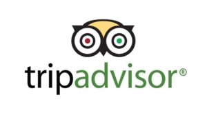 Tripadvisor – сервис для путешественников. Обзор, плюсы и минусы