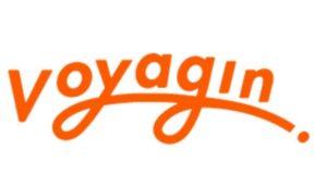 Voyagin – сервис для бронирования туров в Азии: Обзор и особенности