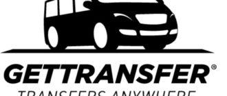 логотип партнерки