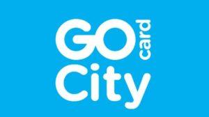 GoCityCard — как сэкономить на посещении достопримечательностей с туристической картой