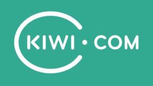 Kiwi.com Gurantee — программа защиты пассажиров в случае задержки, отмены рейсов или изменения расписания