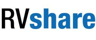 лого рв шеринг